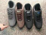 Les hommes Les chaussures de sport, chaussures de course, de la mode des chaussures, grande taille pour les hommes, 6000 paires de chaussures