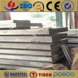 Hölzerne Aluminiumplatten-zusammengesetztes Blatt für Umhüllung-Wand