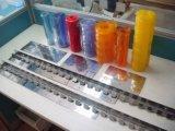 gordijn van de Strook van pvc van de Verkoop van de Breedte van 0.1m1.8m het Hete Plastic Transparante
