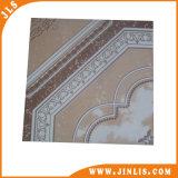 300*300mm Tiles Flooring Matte Surface Tilesfor Bathroom