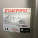 Behälter-Typ 1250kVA/1000kw Dieselgenerator (KTA59-G8) (GDC1250*S)