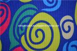 Tessuto della cera di Hitarget del tessuto di Ikat/tessuto del sofà cotone del batik