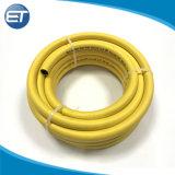 Mangueira de Pulverização de PVC para equipamentos de produção de ar