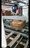 Rendere a robot le scatole di cartone automatiche che piegano incollando la macchina