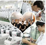 Distribuidor de venda direta de fábrica necessários Shr Equipamento de remoção de pêlos IPL