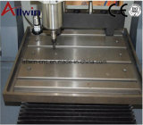 4030 Llevar la mesa Mini Router CNC Máquina precio de fábrica