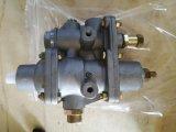 Valvola 4120000084 dell'azionamento dell'aria di Sdlg per il caricatore LG936/LG956/LG968 di Sdlg
