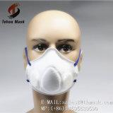 Устранимая дешевая изготовленный на заказ маска свободно образца маски защитной маски вздыхателя N99 с значением