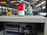 Machine complètement automatique de frontière de sécurité de maillon de chaîne