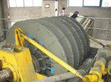Tg-9 reeks van de Keramiek/Mijn/Metaal/VacuümFilter voor Steenkool/Mijnbouw/Industrie van de Olie (Hoog Automatisme)