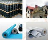 Клея-расплава клея для Tpo водонепроницаемый рулон используется на крыше