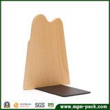 Высокое качество пользовательских деревянный держатель адресной книги