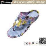 فصل صيف نساء مريحة عرضيّ [فليب فلوب] أحذية 20244-2