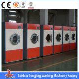 Vapeur ou machine à laver de toile d'hôtel électrique/extracteur de toile de rondelle à vendre (XTQ)