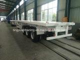 Wellen-Behälter-Schlussteil-Eingabe 40t China-3 für Verkauf