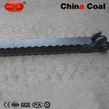 Faisceau articulé en métal charbonnier de Dfb de faisceau de toit long