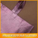 Прокатанный Non сплетенный мешок для одежды