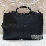 Os novos sacos de Mulheres famosas Bolsas Senhoras Sacola grande moda SH375
