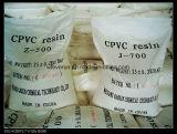 CPVC Hars Z 500
