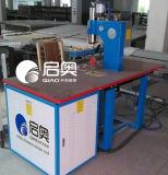 多くの供給の耐久の高周波プラスチック溶接工