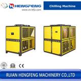 De Kop die van de hoge Efficiency Machine (hftf-70T) vormen