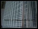 General Supplier Steel Stridente-Media Duty