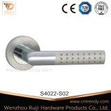 Ss 304/201固体Uの形のステンレス鋼のドアハンドル