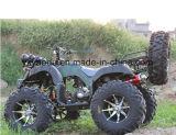 ATV eléctrico con el freno de disco 150cc/200cc/250cc