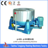 Stoom of de de Elektrische Wasmachine van het Linnen van het Hotel/Trekker van de Wasmachine van het Linnen voor Verkoop (XTQ)