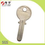 Ключ прикрывает оптом
