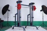 Più nuova macchina professionale di ginnastica della macchina dello Smith