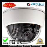 Alto CCTV di plastica HD Cvi 960p della macchina fotografica della cupola di definizione 1.0megapixel IR