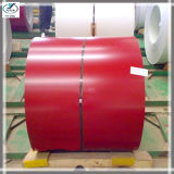 Сбывание поставщика фабрики все Pre покрасило катушка листа гальванизированный толь PPGI/PPGL стальная