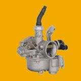 Motocyclette Carburetor, Motorcycle Carburetor de Hq-057 pour 110cc