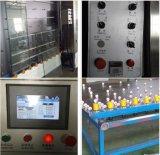 유리 씻기와 건조용 기계 (LBW2200)