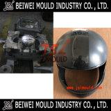 Toda la cara fabricante de moldes de casco de motocicleta