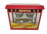 De tweeling Machine van de Popcorn van Potten
