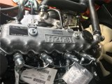 Грузоподъемник дизеля 2.5 тонн Snsc новый