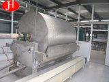 La Chine Staech Machine de traitement de blé de filtre à vide