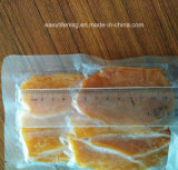 Хорошее качество осушенного сладкого картофеля сушеные Sweetpotato верхней части продажи