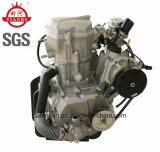 Generatore raffreddato ad acqua potabile di CC della carica della gamma di prezzo più basso del certificato dello SGS