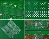 Impressora Inkjet para PWB (PY300S)