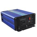 Off Grid Inverter 600W para Inverter Generator