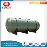Signal Safety ISO UL Underground Carbon Fiber Diesel Fuel Tanks