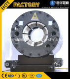 Machine sertissante de boyau hydraulique de pouvoir de finlandais de matrices de la qualité 10 pour la boucle de suspension d'air