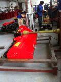 Косилка Flail лезвий трактора фермы установленная двойная