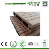 /WPCの輸入業者の/WPCのプラスチック木製のデッキ
