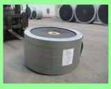 Correia transportadora de borracha resistente Ep500/4 do petróleo (4+2) 2000mm