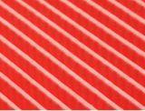 Hoge Prestaties en Filtreerpapier van de Brandstof van de Filter van de Hoge Efficiency het Vloeibare