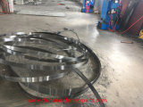 La bande scie la lame pour le découpage Metal l'acier de fer